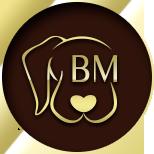 icono-logo-franquicia-mascotas