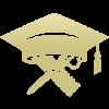 iconspelu-academia