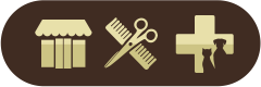 icons-fondo-franquicia-veterinaria