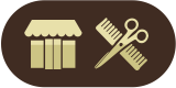 icons-fondo-tienda-standard