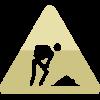 icons-obra